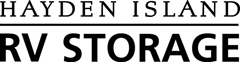 logo-storage-rv